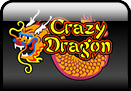 Crazy