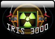Iris 3000