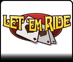 Let'Em Ride